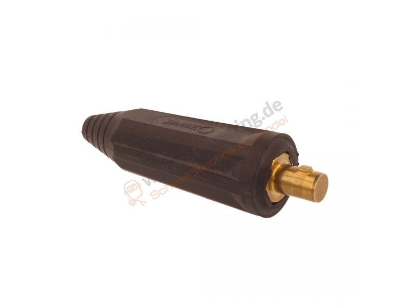 DINSE Stecker Kabelstecker Standard DIX SK 70