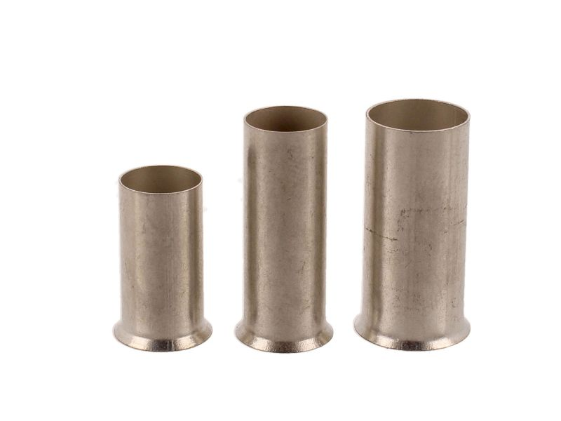 DINSE DIX Klemmhülse 35 - 50 mm, 10 Stück