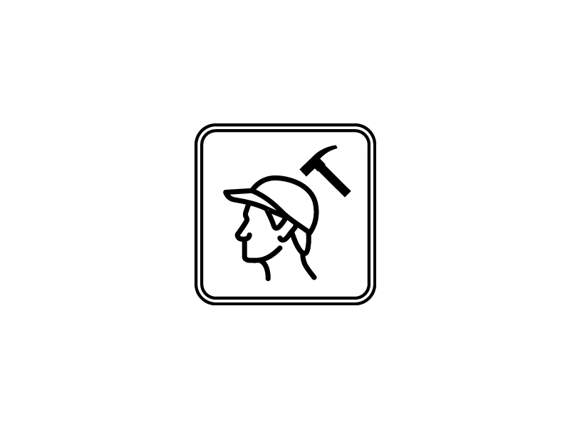 optrel weldcap bump RCB 3/9-12 1008.001